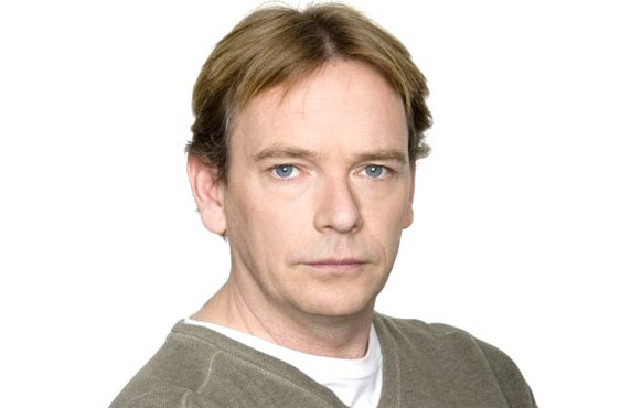 ian beale - photo #12