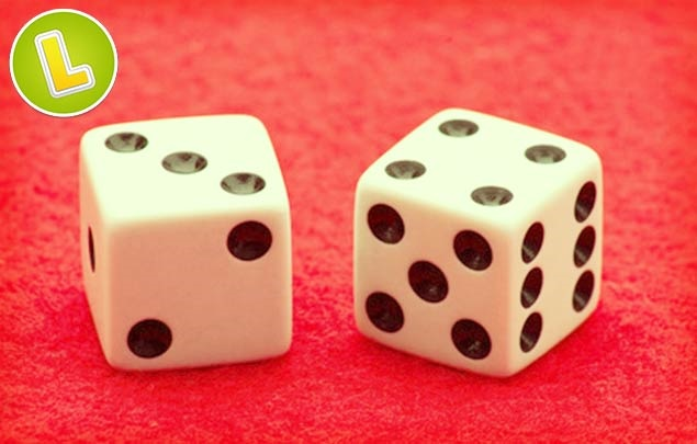 74% Of Britons Believe In Lucky Numbers