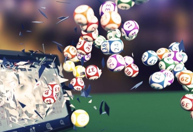 bingo online games