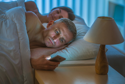 Top 10 Ways to Get a Better Night's Sleep