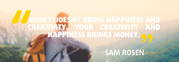 The Best Quotes About Happiness