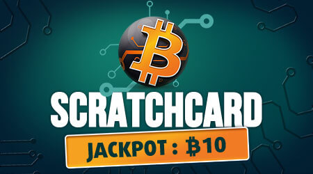 BitcoinScratch
