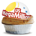 Lottoland Mega Millions