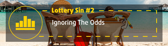 7 Lottery Betting Mistakes That Stop You Winning