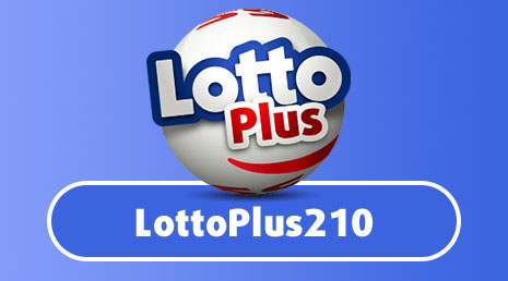 Lotto Plus 210