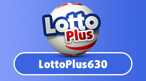 Lotto Plus 630