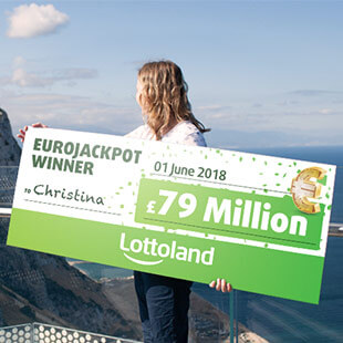 Lottery Betting • Games • Scratchcards • Instant Win Lotto | Lottoland