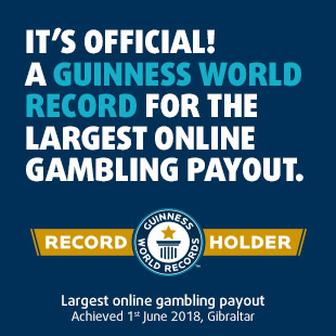 World's Biggest Jackpots