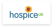 charity-hospiceuk