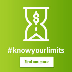 knowyourlimits